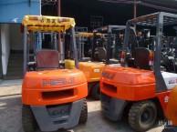 200台二手合力杭州叉车低价出售 质量保证