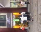 渝中解放碑商业街卖场生意转让