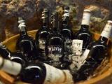 全国葡萄酒 原装原瓶进口 红酒加盟批发代理