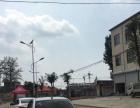灵寿 石家庄医学院商业街 商业街卖场 45平米