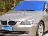 汽车遮阳前挡 夏季隔热汽车外置防晒防雪档 加厚款 防紫外线