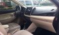 丰田 威驰 2016款 1.5 自动 智臻星耀版