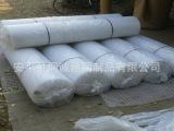 养殖塑料平网 环保网 0.4-3孔 养鸡养鸭塑料网 价格便宜 质