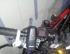 捷安特刺客770入手价2200骑行不到3个月,现在便宜出售