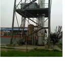 经营二手蒸馏塔、二手冷凝器、二手不锈钢储罐