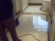 大理石翻新 专业清洗翻新镜面抛光翻新 瓷砖美缝施工