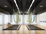 青白江区孕产瑜伽教练培训,零基础学习名师一对一辅导来电咨询哦