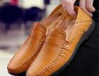 招商加盟代理项目 工厂鞋加盟连锁加盟 一手货源 小本创业致富