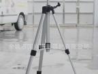 GJ-X012 1.2M工具 激光水平仪