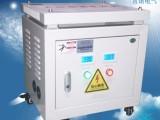 上海言诺数显式三相隔离变压器15kva