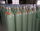 氩气,液氮,氧气乙炔,二氧化碳配送南山,福田