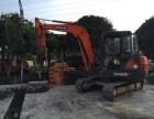 上海挖掘机出租/ 嘉定挖掘机出租/设备齐全
