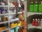 多年超市每天流水2000元以上低价转让S