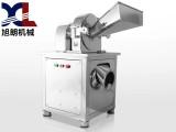 品质最好价格最优惠的粉碎机 高能粉碎机GN-20