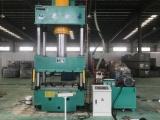 专业生产销售液压设备