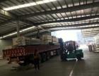 苏州无锡专业电梯运输物流公司