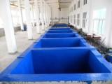 佛山玻璃钢酸碱防腐建筑防水环氧地坪工程公司