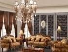 专业师傅连之港地区家具配送安装,维修,补漆