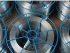 供应美国原装泰克罗伊ER330焊丝 质量保证 价格优惠