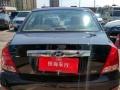 现代 伊兰特 2011款 1.6 手动 GL-家用代步车 价格致