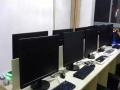 义乌淘宝店铺关闭,急转四核设计,游戏,办公型台式电