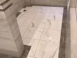 深圳家庭装修专业泥瓦工包工点工都做铺瓷砖防水刷墙个人