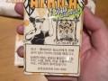 韩版香烟批发-韩国香烟批发-韩国猿人爆珠香烟