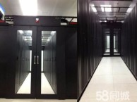 山东亿信通网络科技 服务器主机租用 托管 大带宽