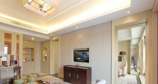 红安玺丽国际大酒店