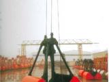 新乡哪里有专业的单绳悬挂抓斗,抓斗机卷筒电缆