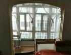 乐松巴黎广场两室一厅短租
