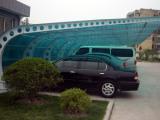 鹤壁车棚钢梁|豫鑫车棚专业提供车棚钢梁制造