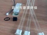 供应UV光氧设备 光催化除臭装置