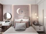 美式风格 紫云台 美式风格设计