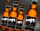 英豪精釀12款包裝一款懂你的啤酒 免費代理加盟