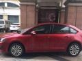 雪铁龙 世嘉两厢 2013款 两厢 1.6L 自动乐尚型豆子好车