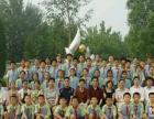 免费为黄陂区各个幼儿园,小学,中学拍摄毕业照大合影