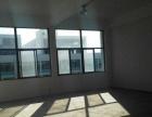 吴中4楼200平小面积仓库出租,价格低至16元/平
