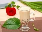 深圳永和豆浆加盟优势 永和豆浆加盟条件