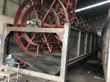 桂林工廠舊設備回收桂林二手機械設備回收公司