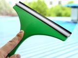 [1515]玻璃刮水器擦窗清洁器 桌子面刮水器 清刮条45G