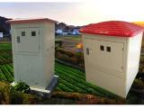 农田灌溉控制器 智能灌溉,造福百姓