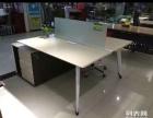 北京办公家具厂 厂家直销定做各种办公家具