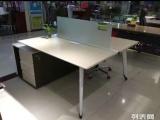 北京辦公家具廠 廠家直銷定做各種辦公家具