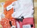 外贸服装批发库房一年四季服装种类更新速度快,整包、整款、杂款