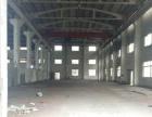 胡埭镇 钱湖路 厂房 500平米