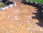 珠海园林绿化施工团队,选择慧景园林工程