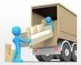 长途搬家拉货货物运输
