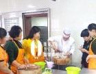 东莞壹管家-高级月嫂、催乳师、育婴师、专业保姆。