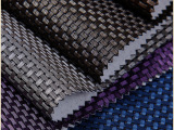 厂家生产 家具皮革 硬包皮革